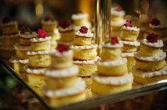 mesa de doces casamento - Pesquisa Google