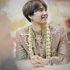 Foto Jungkook, Foto Bts, Bts Bangtan Boy, Bts Boys, Min Yoongi Bts, Min Suga, Akad Nikah, Min Yoonji, Bts Beautiful