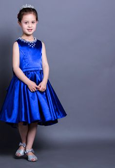 http://babyclothes.fashiongarments.biz/  Royal Blue Short Little Girls Dress For Weddings Beaded Taffeta Kids Party Gown  Custom Size, http://babyclothes.fashiongarments.biz/products/royal-blue-short-little-girls-dress-for-weddings-beaded-taffeta-kids-party-gown-custom-size/,   PRODUCT PHOTO SHOW Royal Blue Short Little Girls Dress For Weddings Beaded Taffeta Kids Party Gown Custom Made  ,    PRODUCT PHOTO SHOWRoyal Blue Short Little Girls Dress For…