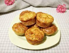 Muffin+zucchine+e+gamberetti.