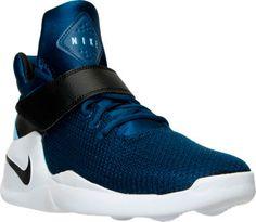finest selection b311e 4b2c5 Men s Nike Kwazi Casual Shoes