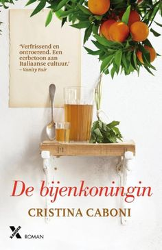 https://boekentaske.wordpress.com/2016/08/16/de-bijenkoningin-cristina-caboni/