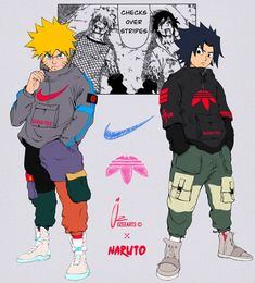 Dope Cartoons, Dope Cartoon Art, Character Design References, Character Art, Manga Anime, Anime Art, Cool Anime Pictures, Black Anime Characters, Wallpaper Naruto Shippuden