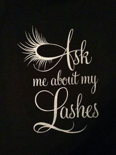 Like my Facebook page to be entered into our GIVEAWAY for a 3D Fiber Lash Mascara! Host a party and get a FREE lipgloss from me when you reach the first party goal! And message me for Younique Product samples! http://www.andisampeduplashes.com/
