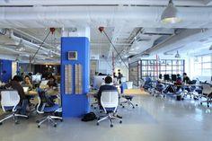 blueprint-coworking-office-design-8