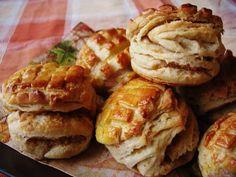 Baked Goods, Waffles, Baking, Breakfast, Dios, Morning Coffee, Bakken, Waffle, Backen