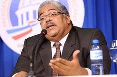 Director SeNaSa considera sensata, ralista y humana observación al Código Penal hecha por presidente Medina