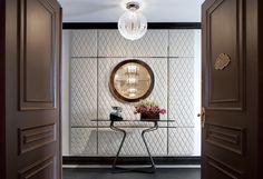 the bentley suite st regis ny | Bentley Suite at The St. Regis New York entryway 300x205 St. Regis New ...