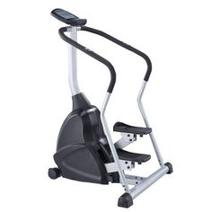 Multisports® ST-2200 Stepper