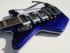 eastwood-airline-3p-dlx-59-custom-limited-edition-electric-guitar-indigo-07.jpg 550×419 pixels