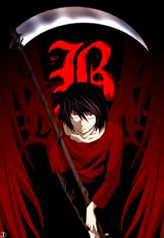 death note beyond birthday