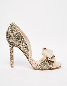 Category : Les chaussures | Blog mariage, Mariage original, pacs, déco