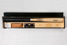 Shwood for Louisville Slugger Collection   Shwood   Wood Sunglasses   The Original Wooden Eyewear