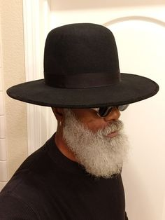 031fd0f6374ae 447 Best HATS images in 2019 | Sombreros, Dope hats, Felt hat