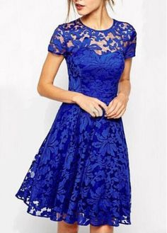 wholesale cheap dresses, tight dress online, with cheap wholesale price | modlily.com Knee Length