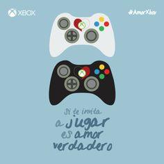 89 Mejores Imagenes De Estilo De Vida Gamer Lifestyle One Day Y Xbox