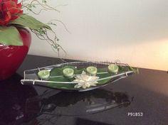 Teelichthalter Eleganz P92853 #partylite