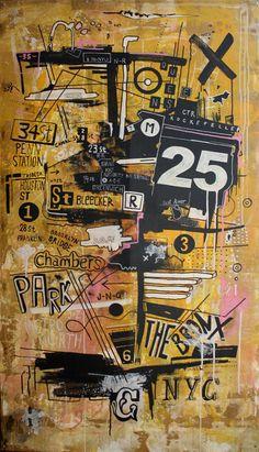Sticker Bomb Wallpaper, Pop Art Wallpaper, Emoji Wallpaper, Graffiti Wallpaper Iphone, Aesthetic Iphone Wallpaper, Urban Graffiti, Graffiti Art, Kyrie Irving Logo Wallpaper, Disney Pop Art