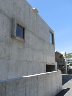 M Garage Doors, Outdoor Decor, Home Decor, Buildings, Homemade Home Decor, Decoration Home, Interior Decorating