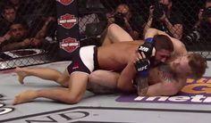 Inicio Noticias Cerrone sobre Álvarez vs. McGregor 'Conor apesta. Eddie lo va a someter' - MMA (Comunicado de prensa) (blog)
