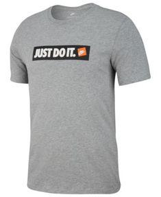 a8049db03247 Women s Essentials Heather T-Shirt in 2019