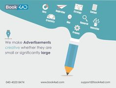 Make Advertisement, Advertising, Research, Innovation, Content, Creative, Books, How To Make, Inspiration