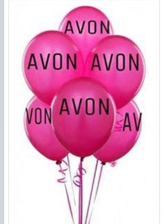 Online Brochure by Avon - Need a November birthday present? Shop my online store for great beauty gifts. Avon Products, Beauty Products, Perfectly Posh, Etude House, Avon Party Ideas, Avon Ideas, Avon Logo, Avon Brochure, Brochure Online