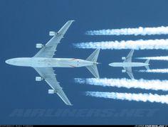 plane32