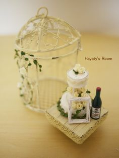 Wedding Accesary☆