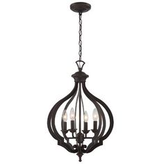 Pendants | Wayfair