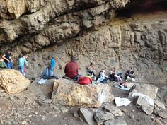 Family Units, Camps, Mount Rushmore, Survival, The Unit, Adventure, Mountains, Travel, Viajes