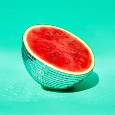 <p>Madrid-based photographer Paloma Rincon likes to mix languages and techniques when creating images. A still-life expert, Rincon uses products, props, and sometimes people to create a unique point o