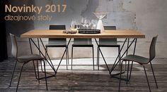 Stolicky BPD Dizajnový obchod s nábytkom