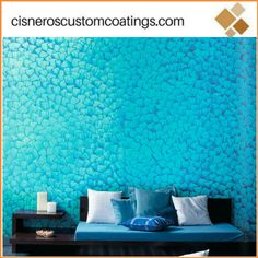 Decorative and non-slip epoxy balcony, swimming pool deck resurfacing, flooring, levelling, stained concrete & textured coating. Asian Paint Design, Asian Paints Wall Designs, Paint Designs, Room Wall Painting, Room Paint, Wall Texture Design, Paint Texture, Asian Paints Royale, Indian Bedroom Design
