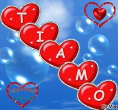 Ian Somerhalder, I Love You, Hug, Marriage, Neon Signs, Mary, Flowers, Good Morning Wishes, Love Photos