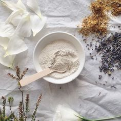 delicate skin without drying out. No nasty chemicals or yucky stuff. Made in from locally sourced ingredients. Eco Baby, Coconut Flakes, Cruelty Free, Body Care, Bath And Body, Lavender, Delicate, Cleanse, Easy