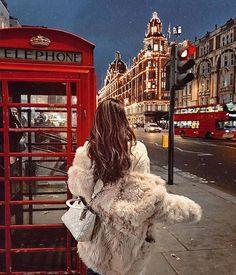 T ♡ London Londres - Photos - # images . - T ♡ London Londres – Photos – - London Winter, London Christmas, London Pictures, London Photos, London Photography, Travel Photography, Weihnachten In London, Travel Pictures, Travel Photos