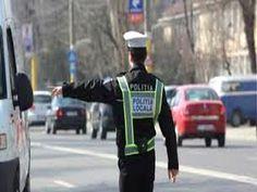 Politia locala rutiera