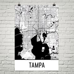 54 best Tampa images on Pinterest | Florida travel, Florida vacation ...