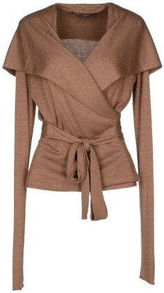 A cashmere cardigan in the winter is a must for me. I love the way this Ralph Lauren Cashmere Cardigan wraps. #fashion