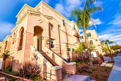 OPPORTUNITY! Only a few townhomes left at Bahia Vista near San Diego Bay. Brand new luxurious 3-4br, 3ba and 2 car garages residences with prices starting from high $300,000s. VA, FHA approved, $0 Down Payment financing available ( 30yr fixed loan 4.47% APR). For more info or private tour please call 1-800-207-4719 or visit www.bahiavistatownhomes.com . #bahiavistatownhomes