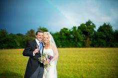 The Elvetham Hampshire Wedding Photographer Ian And Janine