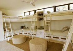 habitaciones familias numerosas - Buscar con Google