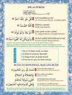 Allah Islam, Meant To Be, Prayers, Religion, Language, Faith, Learning, Quran, Arabic Language