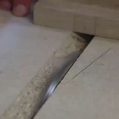 Woodworking Furniture Plans, Woodworking Joints, Easy Woodworking Projects, Popular Woodworking, Woodworking Techniques, Woodworking Videos, Woodworking Shop, Unique Woodworking, Carpentry Tools