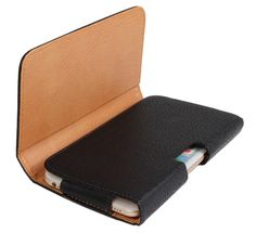 New Smooth pattern/Lichee pattern Leather Pouch phone bags cases with Belt Clip For Fly IQ4516 Cell Phone Accessories Digital Guru Shop  Check it out here---> http://digitalgurushop.com/products/new-smooth-patternlichee-pattern-leather-pouch-phone-bags-cases-with-belt-clip-for-fly-iq4516-cell-phone-accessories/