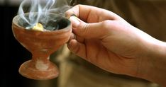 prayer for offering incense in your home (greek language) Orthodox Prayers, Prayer For Family, Great Inspirational Quotes, Greek Language, Prayer Times, Prayer Board, Mortar And Pestle, Incense, Health And Beauty