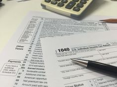 The Internal Revenue Service (IRS) has announced the updated numbers for 2017. You'll find the 2017 tax rates, standard deductions, personal exemptions, and more here.