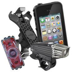 LifeProof Bike Pro