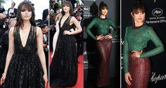 Queridinho do #Cannes2016!⭐#kristinabazan